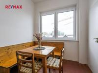 Prodej bytu 4+1 v osobním vlastnictví 139 m², Praha 7 - Holešovice