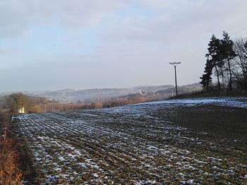 Prodej pozemku, 48253 m2, Petrovice