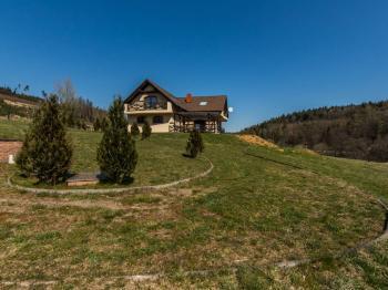 Prodej domu v osobním vlastnictví, 220 m2, Sázava