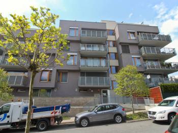Prodej bytu 3+kk v osobním vlastnictví, 108 m2, Praha 5 - Jinonice