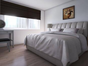 Prodej bytu 3+kk v osobním vlastnictví, 82 m2, Praha 5 - Stodůlky