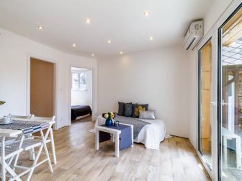 Prodej domu v osobním vlastnictví, 31 m2, Praha 10 - Strašnice