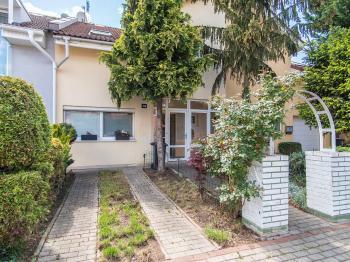 Prodej domu v osobním vlastnictví, 150 m2, Nupaky