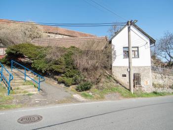 Prodej domu v osobním vlastnictví, 98 m2, Vodochody