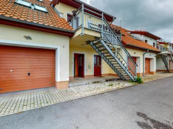 Prodej bytu v osobním vlastnictví, 85 m2, Jesenice