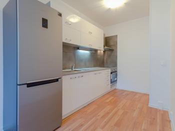 Pronájem bytu 4+1 v osobním vlastnictví, 95 m2, Praha 5 - Zbraslav