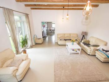 Prodej domu v osobním vlastnictví 115 m², Cerhenice