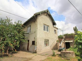 Prodej domu v osobním vlastnictví, 150 m2, Vodochody