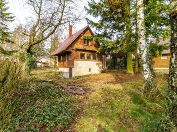 Prodej pozemku, 331 m2, Doubravčice