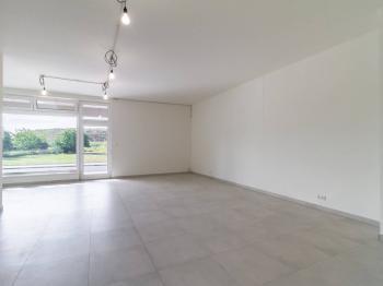 Prodej bytu 1+kk v osobním vlastnictví, 56 m2, Praha 9 - Hostavice