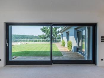 Prodej domu v osobním vlastnictví, 278 m2, Zdiby
