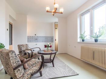 Prodej bytu 4+kk v osobním vlastnictví, 88 m2, Český Brod
