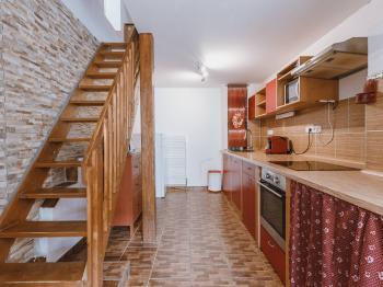 Prodej domu v osobním vlastnictví, 161 m2, Nikolčice