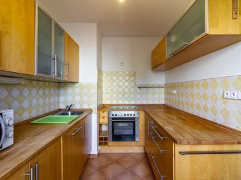 Prodej bytu 3+kk v družstevním vlastnictví, 75 m2, Praha 4 - Háje