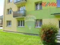 Prodej bytu 3+1 v družstevním vlastnictví 62 m², Jeseník