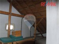 Prodej domu v osobním vlastnictví 570 m², Supíkovice