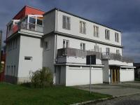 Prodej bytu 2+kk v osobním vlastnictví 50 m², Jeseník