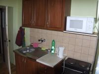 Prodej bytu 2+1 v osobním vlastnictví 59 m², Vidnava