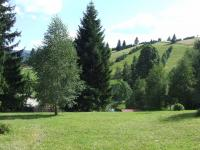 Prodej pozemku 3000 m², Ostružná