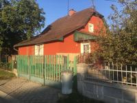 Prodej domu v osobním vlastnictví 117 m², Bernartice