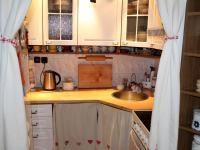 Prodej bytu 3+1 v osobním vlastnictví 73 m², Vidnava
