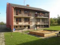 Prodej bytu 3+1 v družstevním vlastnictví 75 m², Supíkovice