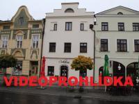 Prodej domu v osobním vlastnictví 340 m², Zlaté Hory