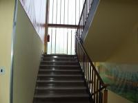 Pronájem kancelářských prostor 934 m², Jeseník