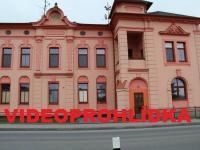 Prodej bytu 3+1 v osobním vlastnictví 86 m², Zlaté Hory