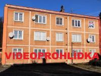 Prodej bytu 3+1 60 m², Kobylá nad Vidnavkou