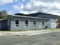 Prodej komerčního objektu 430 m², Česká Ves