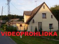 Prodej domu v osobním vlastnictví 125 m², Stará Červená Voda