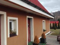 Prodej domu v osobním vlastnictví 210 m², Písečná