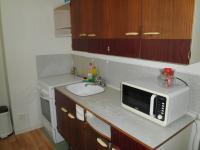 Prodej bytu 2+1 v družstevním vlastnictví 57 m², Jeseník