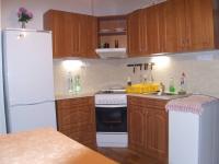 Prodej bytu 1+1 v osobním vlastnictví 33 m², Jeseník