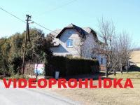 Prodej domu v osobním vlastnictví 52 m², Hradec-Nová Ves