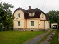 Prodej domu 80 m², Zlaté Hory