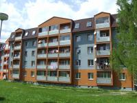 Prodej bytu 2+1 v osobním vlastnictví 54 m², Jeseník