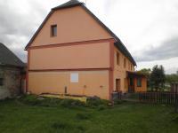 Prodej domu v osobním vlastnictví, 230 m2, Bílá Voda