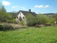Prodej pozemku 3952 m², Velké Kunětice