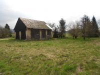 Prodej zemědělského objektu 96 m², Stará Červená Voda