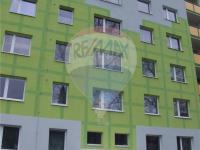 Pronájem bytu 2+1 v družstevním vlastnictví 44 m², Jeseník