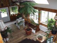 Prodej domu v osobním vlastnictví, 600 m2, Stará Červená Voda