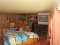 Prodej domu v osobním vlastnictví 600 m², Stará Červená Voda