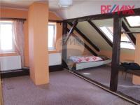 Pronájem bytu 1+kk v osobním vlastnictví 43 m², Jeseník