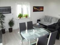 2.NP (Prodej domu v osobním vlastnictví 245 m², Zlaté Hory)