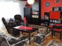 1.NP (Prodej domu v osobním vlastnictví 245 m², Zlaté Hory)