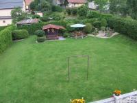 Prodej domu v osobním vlastnictví 245 m², Zlaté Hory