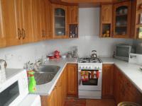 Prodej bytu 3+1 v družstevním vlastnictví 63 m², Jeseník