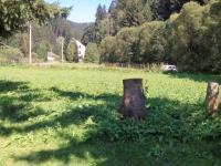 Prodej pozemku 1207 m², Jindřichov